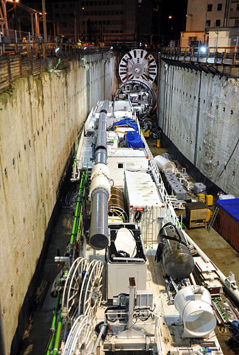 cw_tunnelbohrmaschine_35.jpg