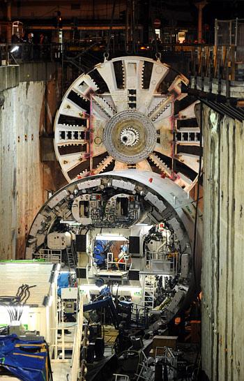 cw_tunnelbohrmaschine_39.jpg