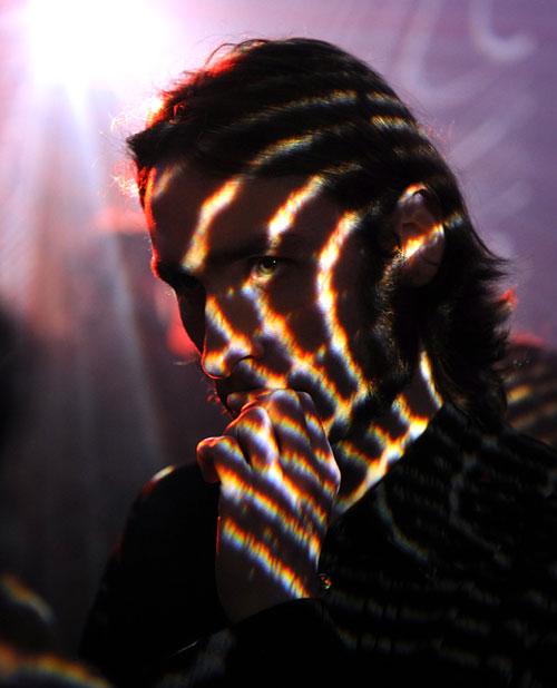 cw_wp8-licht_03.jpg