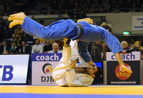 cw_judogrand-prix_02_500.jpg