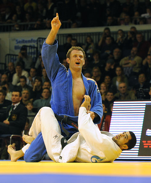 cw_judogrand-prix_03_500.jpg