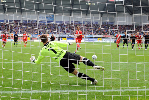 cw_paderborn-f95_19_500.jpg