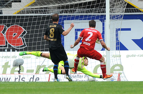 cw_paderborn-f95_28_500.jpg